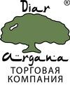 Оптово-розничная компания Дом Арганы